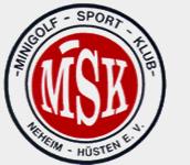 MSK Neheim-Hüsten e.V.