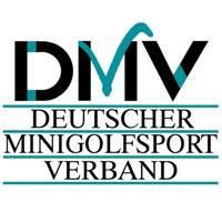Deutscher-Minigolfsport-Verband